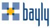 Bayly Communications Inc. Logo